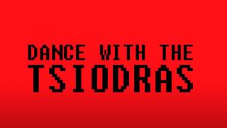 «Dance With The Tsiodras»: Το viral remix εμπνευσμένο από την καραντίνα
