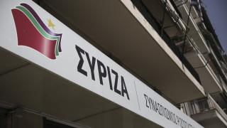 Εξηγήσεις ζητά ο ΣΥΡΙΖΑ από την κυβέρνηση για τα σκίτσα εναντίον του στο gov.gr
