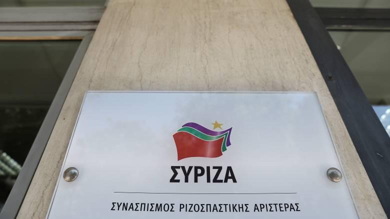 Κορωνοϊός - ΣΥΡΙΖΑ: Τραγική η ολιγωρία της κυβέρνησης στο Κρανίδι