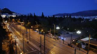 Κορωνοϊός - Time: Πώς η Ελλάδα κατάφερε να αποφύγει τα χειρότερα μέχρι στιγμής