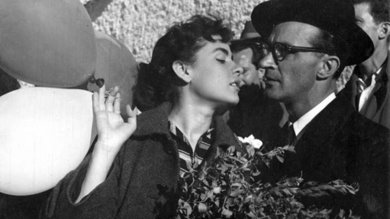 #Μένουμε_σπίτι: H Ταινιοθήκη συνεχίζει τις online προβολές με διαμάντια του ελληνικού σινεμά