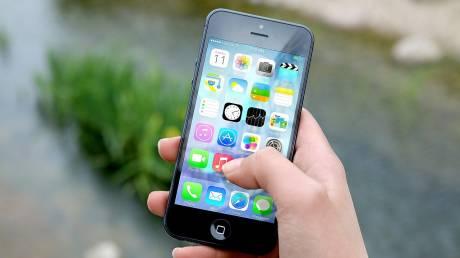 Κορωνοϊός: Τεχνολογίες «ψηφιακής ιχνηλάτησης» για τα κινητά, το αντίμετρο στην πανδημία