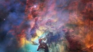 Το Hubble γιορτάζει και η NASA μας δείχνει ποιες φωτογραφίες τράβηξε στα γενέθλιά μας