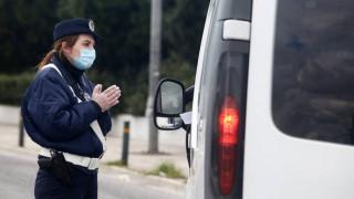 Βόλος: «Χαλάρωση» των περιορισμών στην πόλη λόγω «άψογης συμπεριφοράς» ζητάει ο δήμαρχος