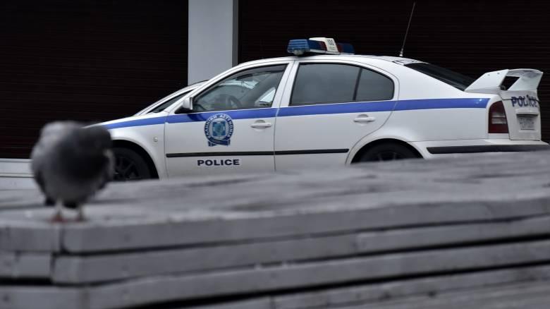 Συνελήφθη 37χρονος που κρατούσε και εξέδιδε 42χρονη αλλοδαπή