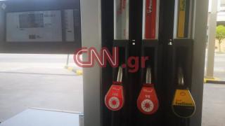 «Εκπληκτικά πεσμένες» οι τιμές: Η πρόεδρος της Ένωσης Βενζινοπωλών στο CNN Greece