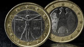Η ΕΚΤ μπορεί να δεχτεί ως ενέχυρα ομόλογα-«σκουπίδια»