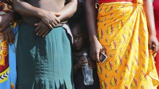 Προειδοποίηση ΟΗΕ: Ο κορωνοϊός θα φέρει πείνα «βιβλικών διαστάσεων»