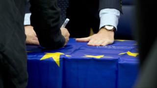 Ανάλυση Reuters: Ο κορωνοϊός θα δοκιμάσει την ενότητα της Ευρωζώνης