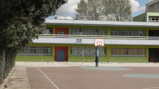 Όλες οι αλλαγές στην Παιδεία - Οι τρεις άξονες της αναβάθμισης