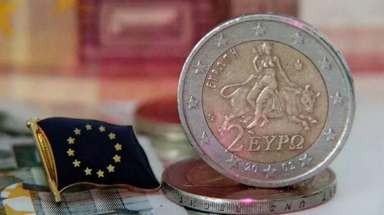 Μαζικές ρευστοποιήσεις στα ελληνικά ομόλογα λόγω Ιταλίας