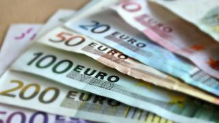 Συντάξεις Μαΐου από e-ΕΦΚΑ: Οι ημερομηνίες πληρωμής για τα Ταμεία με βάση τον ΑΜΚΑ