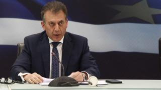 H απάντηση του Γιάννη Βρούτση μέσω του CNN Greece για την κατάργηση της τηλεκατάρτισης