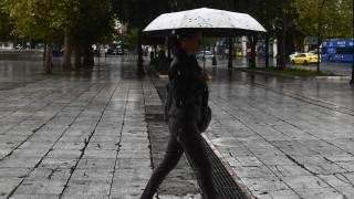 Καιρός: Άστατος σήμερα - Πού αναμένονται βροχές