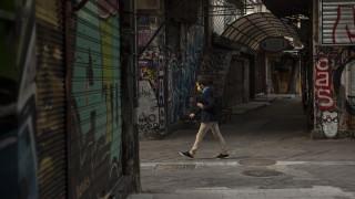 Κορωνοϊός: Η επιστροφή στην κανονικότητα για τα σχολεία και τις επιχειρήσεις