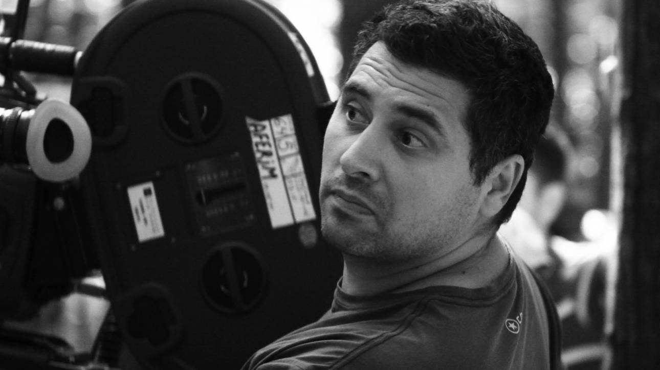 Φεστιβάλ Κινηματογράφου Θεσσαλονίκης: Βραβευμένοι σκηνοθέτες στο πρότζεκτ «Χώροι #2»