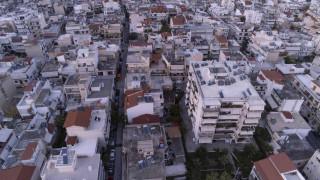 Κορωνοϊός: Προς παράταση η προστασία της πρώτης κατοικίας