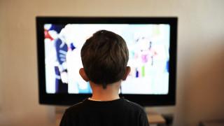 Κορωνοϊός: «Εν βρασμώ» τα παιδιά που ζουν τον εγκλεισμό λόγω του ιού