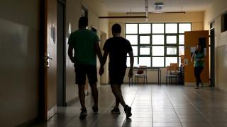 Νομοσχέδιο για την Παιδεία: Όλες οι αλλαγές από το νηπιαγωγείο μέχρι το πανεπιστήμιο