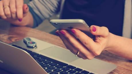 Κενό ασφαλείας σε iPhones και iPads ήταν... διαθέσιμο στους χάκερς εδώ και χρόνια