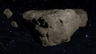 Αυτός είναι ο… πρώτος άνθρωπος που σκοτώθηκε από μετεωρίτη
