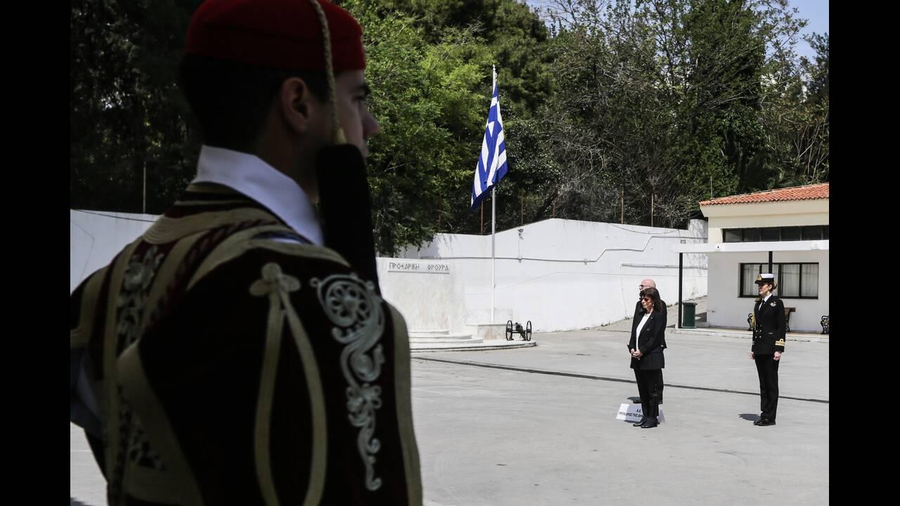 https://cdn.cnngreece.gr/media/news/2020/04/23/216555/photos/snapshot/2.jpg