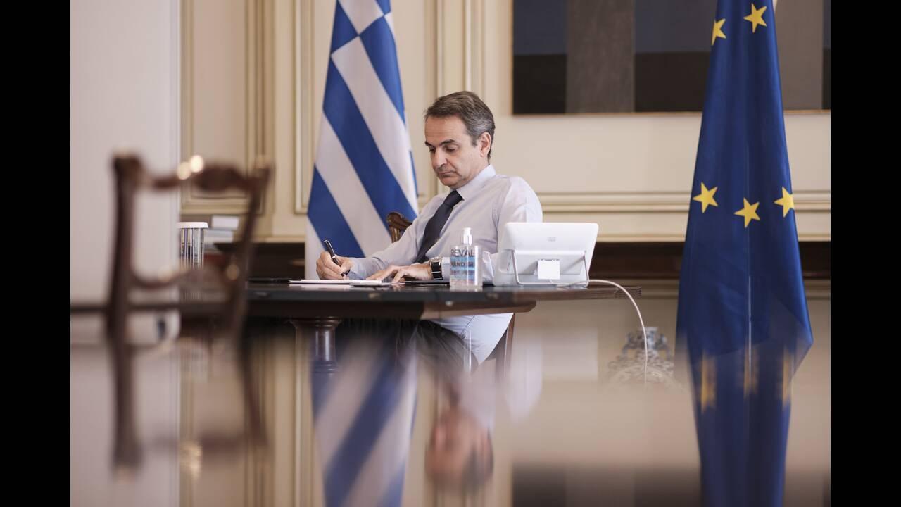 https://cdn.cnngreece.gr/media/news/2020/04/23/216569/photos/snapshot/synodos-1.jpg