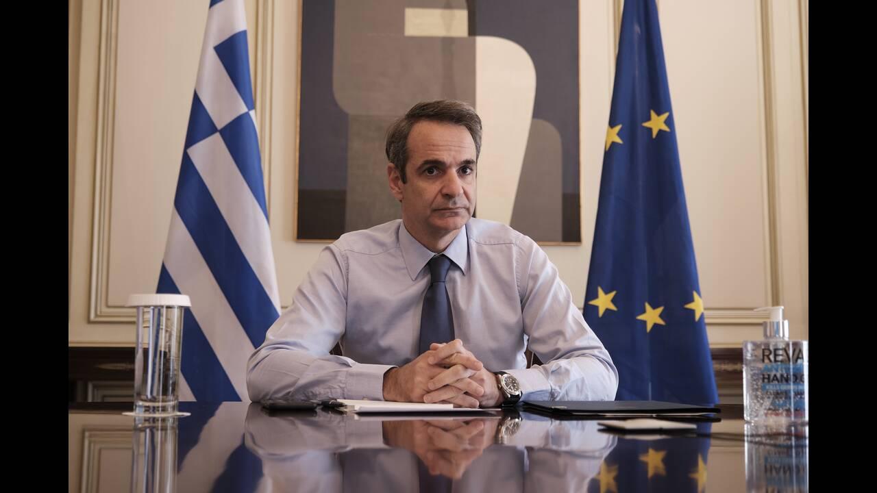 https://cdn.cnngreece.gr/media/news/2020/04/23/216569/photos/snapshot/synodos-2.jpg