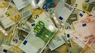 Συντάξεις Μαΐου από e-ΕΦΚΑ: Οι ημερομηνίες πληρωμής για τα Ταμεία