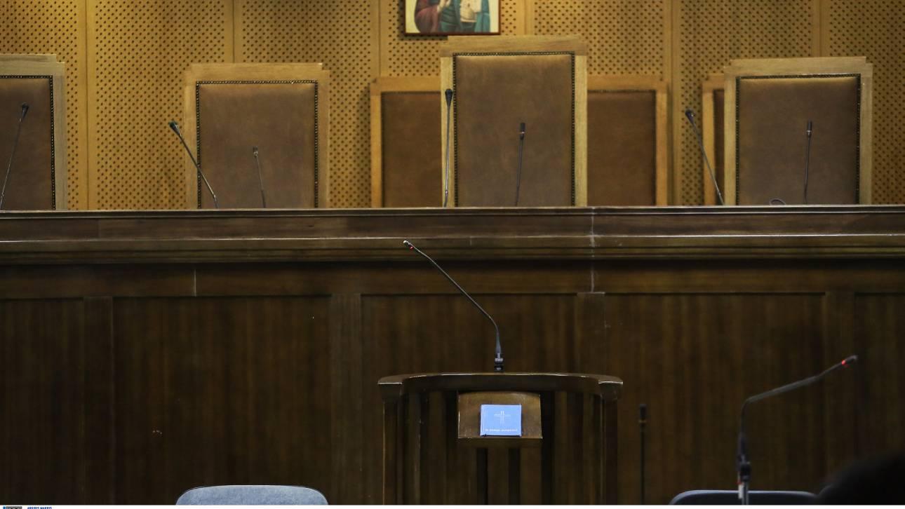 Ποια πιστοποιητικά από τα δικαστήρια θα εκδίδονται ψηφιακά