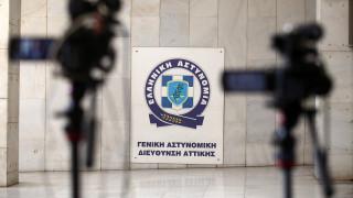Κορωνοϊός στην Ελλάδα: Σε καραντίνα 15 αστυνομικοί που ήρθαν σε επαφή με κρούσμα Covid-19