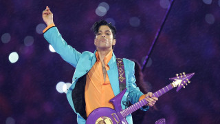 ΗΠΑ: Διάσημοι καλλιτέχνες τίμησαν τη μνήμη του Prince σε εκπομπή που μεταδόθηκε από το CBS