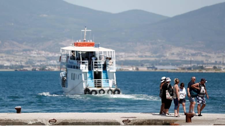 Κορωνοϊός: Η Bild προτείνει Ελλάδα για διακοπές φέτος το καλοκαίρι
