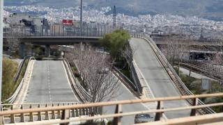 Η ΕΕ μάς δίνει 508.806 ευρώ την ημέρα για κατασκευή δρόμων - 1,3 δισ. ευρώ την περίοδο 2014-2020