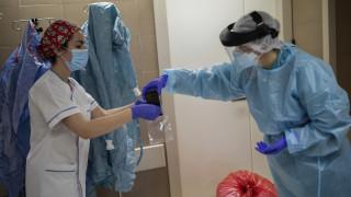 Φορητό σύστημα «τσέπης» για την ανίχνευση DNA δημιούργησαν Κινέζοι