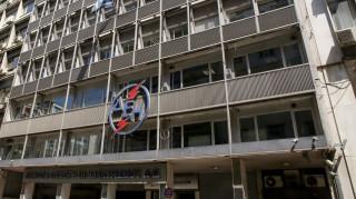 ΔΕΗ: Λειτουργικά κέρδη 700 εκατ. ευρώ αναμένονται το 2020