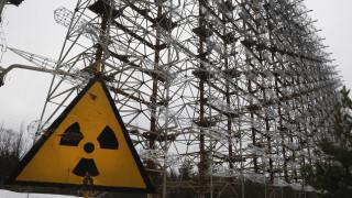 Διεθνής Ημέρα Μνήμης της Καταστροφής του Τσερνόμπιλ: Οι επιπτώσεις στους ανθρώπους