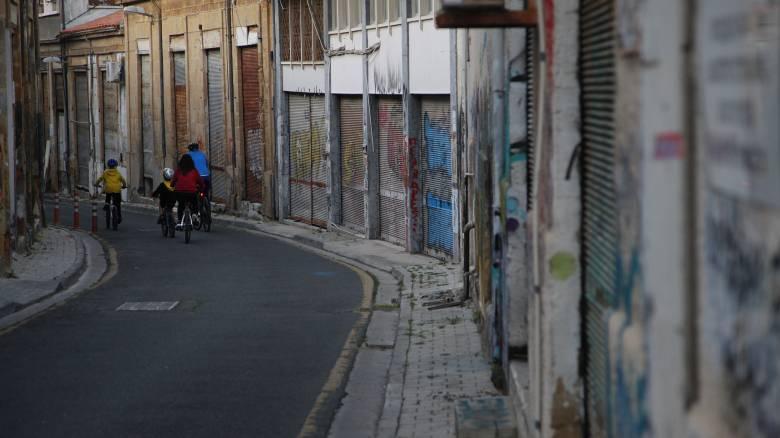 Κορωνοϊός- Κύπρος: Σε τέσσερις φάσεις η σταδιακή χαλάρωση των μέτρων