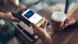 Πώς να συνδέσετε την Alpha Bank κάρτα σας με το Apple Pay