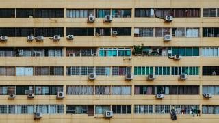 Κορωνοϊός - Υπουργείο Υγείας: Τι πρέπει να προσέχουμε ως προς τη χρήση κλιματιστικών