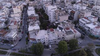 Αγώνας δρόμου για την πρώτη κατοικία - Πρωτοβουλίες σε ανώτατο πολιτικό επίπεδο