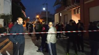 Κορωνοϊός - Λάρισα: Πέντε νέα κρούσματα στη Νέα Σμύρνη - Αντιδράσεις για την καραντίνα