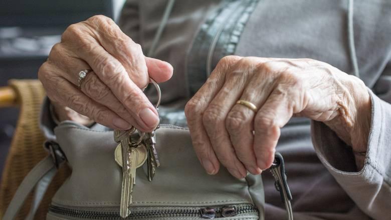 Αναδρομικά συνταξιούχων: Τέλη Ιουνίου η οριστική απόφαση του ΣτΕ