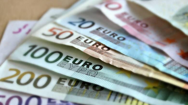 Συντάξεις Μαΐου από e-ΕΦΚΑ: Ποιες πληρώνονται τις επόμενες ημέρες