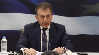 Βρούτσης: Άδικη η κριτική για τα ΚΕΚ - Πότε θα δοθούν τα 600 ευρώ