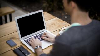 Κορωνοϊός: Οι ψηφιακές υπηρεσίες που λειτούργησαν εν μέσω πανδημίας