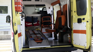 Τραγωδία στην Πάτρα: Νεκρός 18χρονος ποδηλάτης
