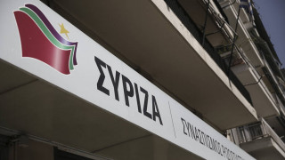 ΣΥΡΙΖΑ: Ο Μητσοτάκης προσπαθεί να επιβάλλει έλεγχο στα ΜΜΕ εκβιάζοντας οικονομικά