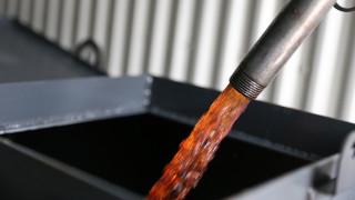 Κορωνοϊός: Πώληση του πετρελαίου θέρμανσης και πέραν της 30ης Απριλίου εξετάζει η κυβέρνηση