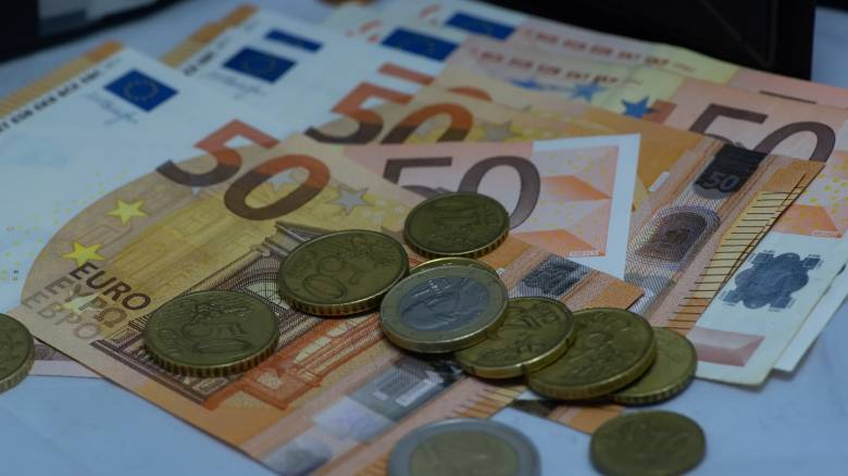 Αναδρομικά: Αυτά είναι τα ποσά που θα λάβουν οι συνταξιούχοι όλων των ταμείων
